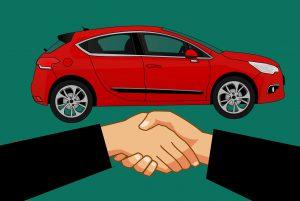 Vertriebskonzept aufbauen: Kunden lieben es, zu kaufen!