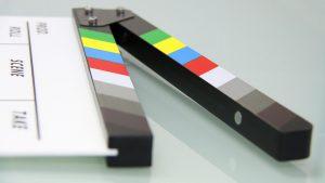 Videomarketing Uwe Rieder