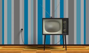 Videomarketing braucht nicht professionell sein