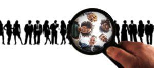 Zielgruppenanalyse dadurch Ihren Umsatz drastisch steigern