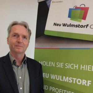 Automatisierte Leadgenerierung_Holger