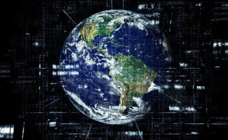 Internet Akquise: Die Strategie des 21. Jahrhunderts