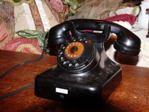 Telefonakquise Akquisition