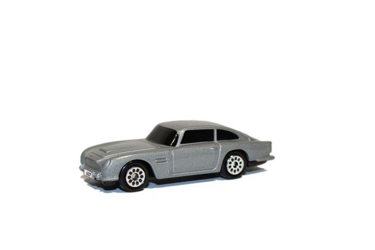 Verkaufsangebot schreiben: Mehr Umsatz mit 007!