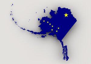 Definition Zielgruppe Alaska