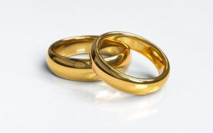 Kaltakquise verboten Willst du mich heiraten