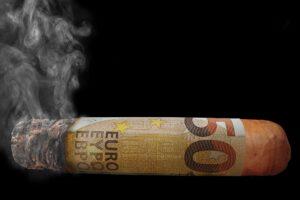 Kundenrückgewinnung Beispiele 50 Euro