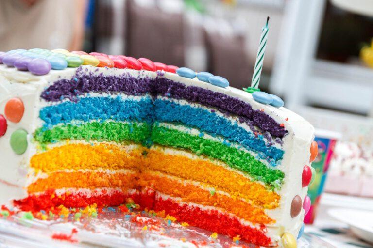 "XING Neukundengewinnung: ""Happy Birthday To You?"" Fehlanzeige!"