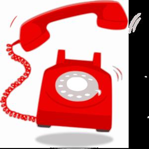 neue Kunden gewinnen ohne Kaltakquise Telefonakquise