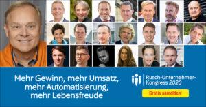 Rusch_Verlag_Rusch_Unternehmer_Kongress_Uwe_Rieder_