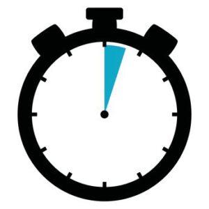 Betreffzeile Öffnungsrate verdoppeln Die 3 Sekunden Regel