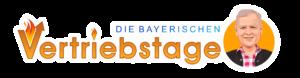 Die bayerischen Vertriebstage