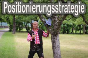 Positionierungsstrategie_1