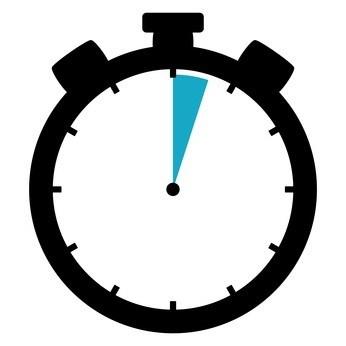Betreffzeilen: Die 3-Sekunden-Regel, damit Ihre E-Mails Ihren Umsatz nach oben treiben!