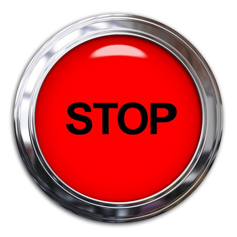 Kaltakquise STOP: Drastisch mehr Umsatz ohne Kaltakquise!