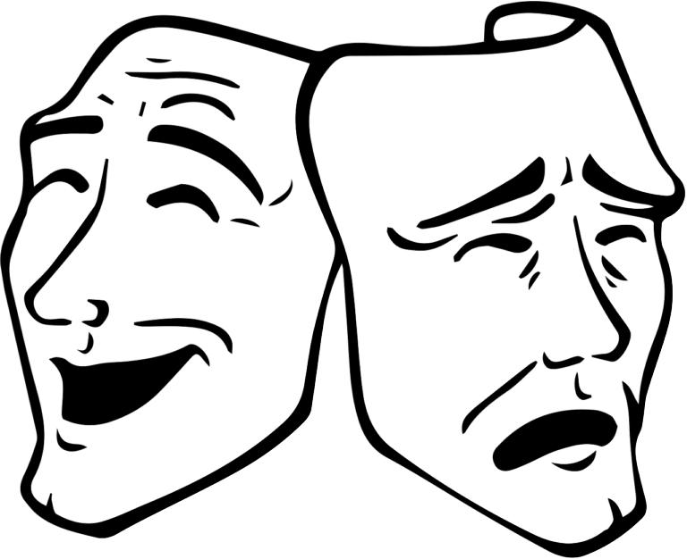 Drama hoch 2 im Vertrieb: Beziehungsebene gegen Sachebene!