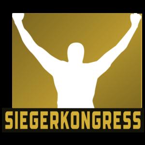 Unglaublich: GRATIS-Tickets für den exklusiven Siegerkongress 2020