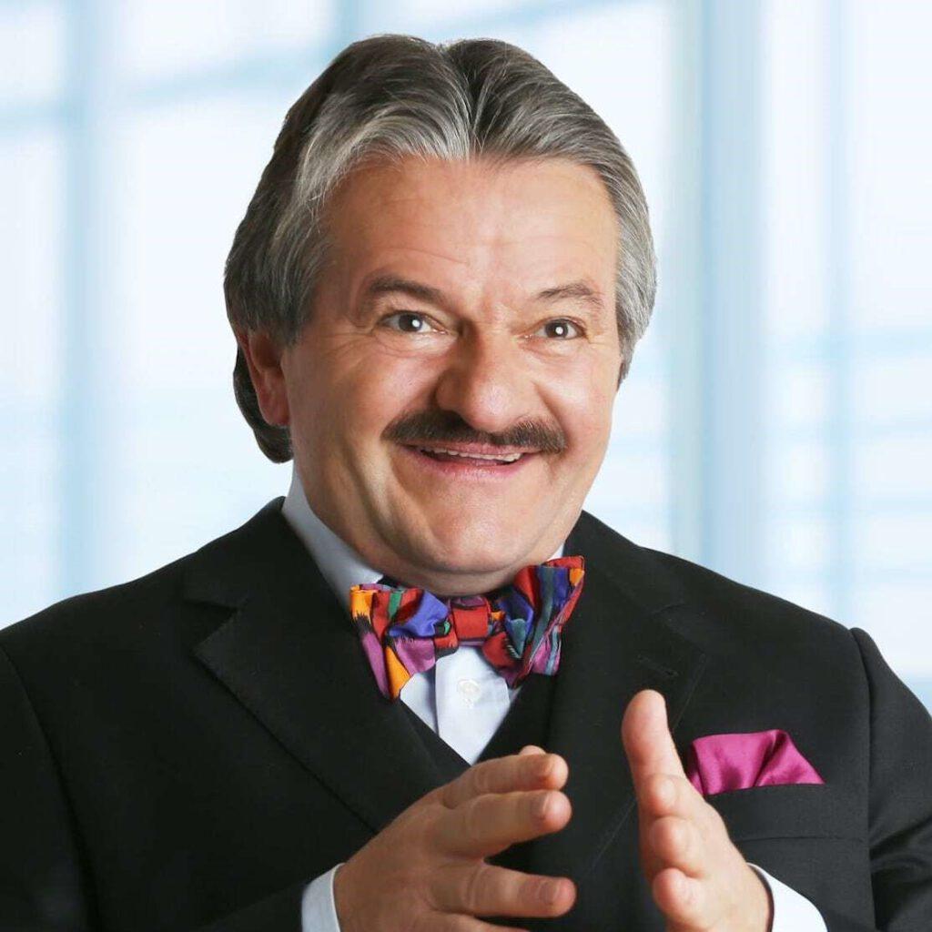 Peter Sawtschenko