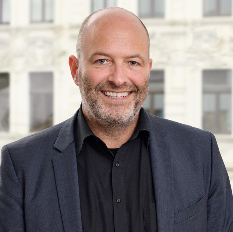"""Vertriebsstrategie Tag 3: Markus Milz bei """"Die bayerischen Vertriebstage"""" von Uwe Rieder!"""